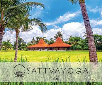 sattva yoga 200 hour vinyasa  yoga teacher training
