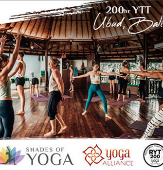 shades of yoga 200 hour yoga teacher training
