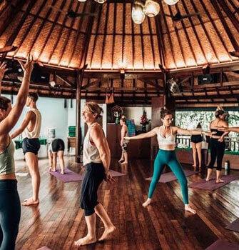 shades of yoga online 200 hour yoga teacher training - 4 week program