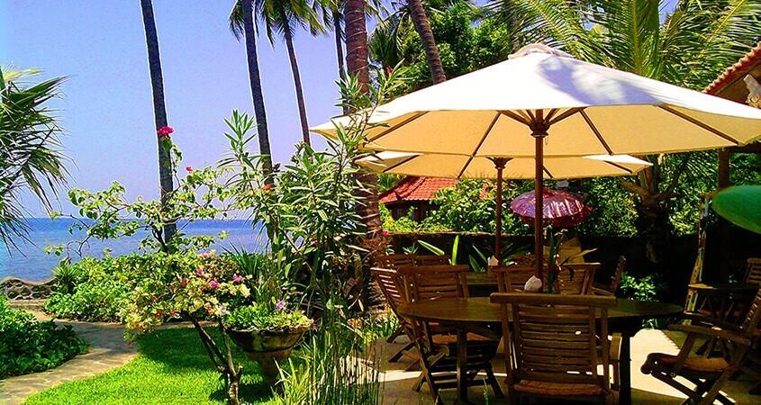 shambala oceanside retreat and spa