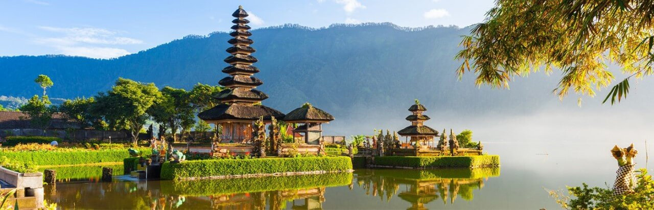 things to do in bali in october