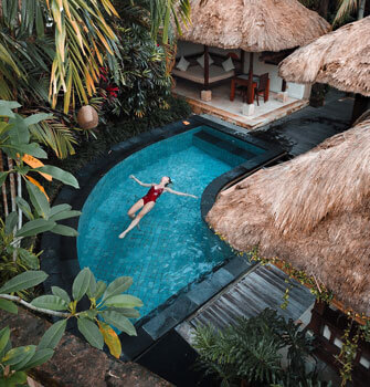 visas for bali during covid