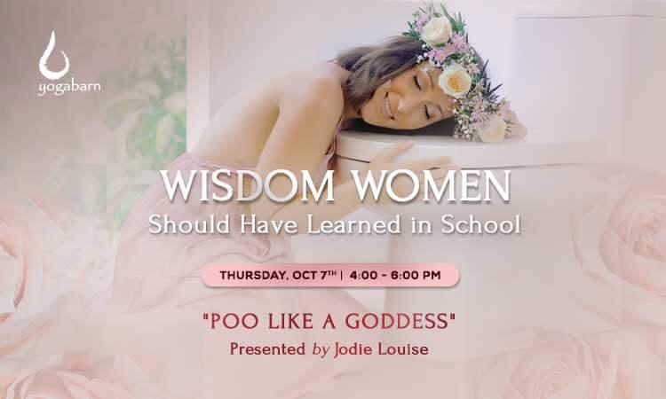 wisdom women should have learned in school