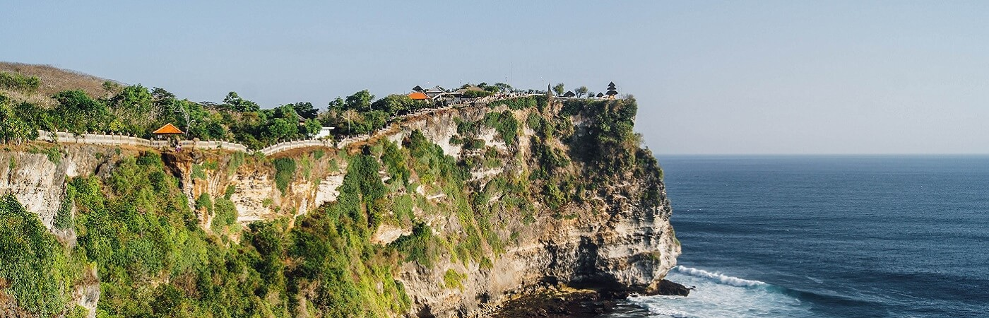 discover yoga in uluwatu and more on the bukit peninsula