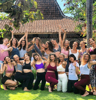 yogakoh 200hr vinyasa yoga teacher training